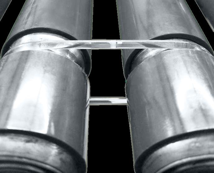 Polyurethane O-Rings (3/16″)